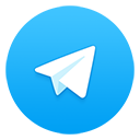 CGPersia Official Telegram Channel